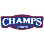 Champs Sports优惠码