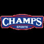 Champs Sports優惠碼