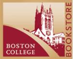 Boston College Bookstore優惠碼