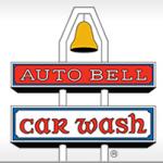 Autobell Car Wash 쿠폰