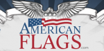 AmericanFlags优惠码