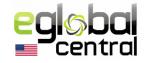 eGlobal Central US 쿠폰