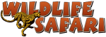 Wildlife Safari优惠码