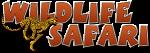 Wildlife Safari Coupon Codes & Deals 2021