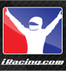 iRacing Coupon Codes & Deals 2020