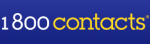 1-800 Contacts Coupon Codes & Deals 2019
