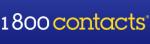 1-800 Contacts 쿠폰