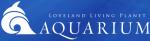 The Living Planet Aquarium 쿠폰