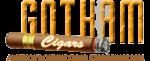 Gotham Cigars 쿠폰