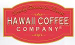 Hawaii Coffee Company优惠码