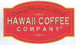 Hawaii Coffee Company 쿠폰