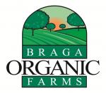 Braga Organic Farms Coupon Codes & Deals 2020