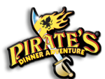 Pirates Dinner Adventure Coupon Codes & Deals 2019