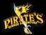 Pirates Dinner Adventure Coupon Codes & Deals 2020