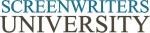 go to Screenwriting University