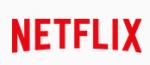 Netflix优惠码