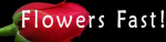 Flowers Fast Coupon Codes & Deals 2021