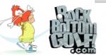 Rock Bottom Golf Coupon Codes & Deals 2020