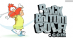 Rock Bottom Golf 쿠폰