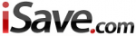 iSave Coupon Codes & Deals 2020