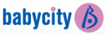 Babycity Coupon Codes & Deals 2020