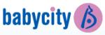 Babycity Coupon Codes & Deals 2021