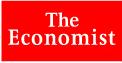 Economist Subscription 쿠폰