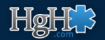 HGH Coupon Codes & Deals 2020