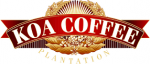 Koa Coffee Coupon Codes & Deals 2019