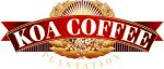 Koa Coffee Coupon Codes & Deals 2020