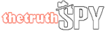 The Truth Spy Coupon Codes & Deals 2020