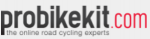 ProBikeKit優惠碼