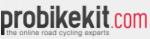 ProBikeKit优惠码