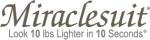 Miraclesuit Coupon Codes & Deals 2019