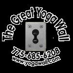 Yoga Wall优惠码
