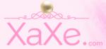 Xaxe Coupon Codes & Deals 2019