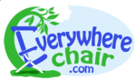 Everywhere Chair優惠碼