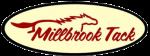 Millbrook Tack Coupon Codes & Deals 2019