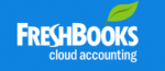 FreshBooks Coupon Codes & Deals 2019