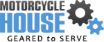 Motorcycle House优惠码