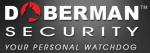 Doberman Security Coupon Codes & Deals 2019