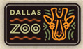 Dallas Zoo優惠碼