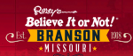 Ripley's Branson Coupon Codes & Deals 2019