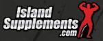 Island Supplements Coupon Codes & Deals 2020