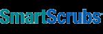 Smart Scrubs Coupon Codes & Deals 2020
