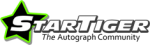 StarTiger Coupon Codes & Deals 2020