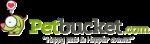 Pet Bucket Coupon Codes & Deals 2020