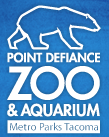 Point Defiance Zoo & Aquarium 쿠폰