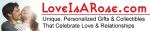 LoveIsARose Coupon Codes & Deals 2019