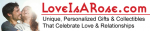 LoveIsARose Coupon Codes & Deals 2020